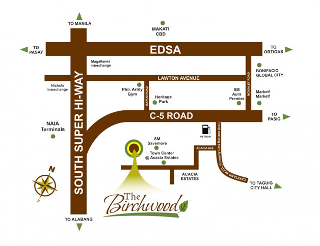 birchwood_map