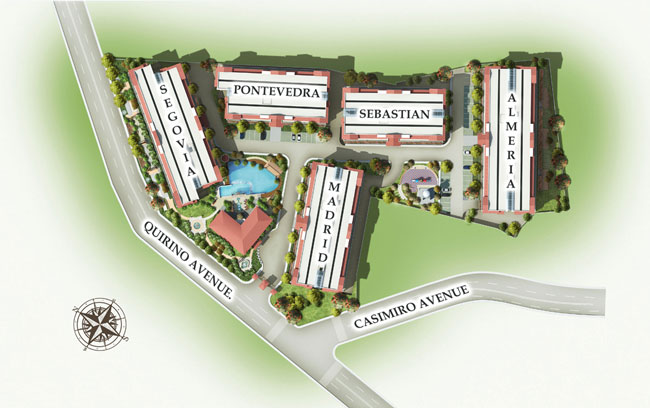 mariciello_villas_site-dev