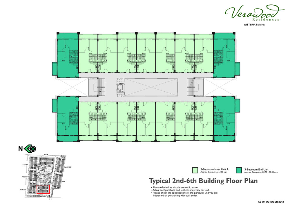 verawood_building_plan3