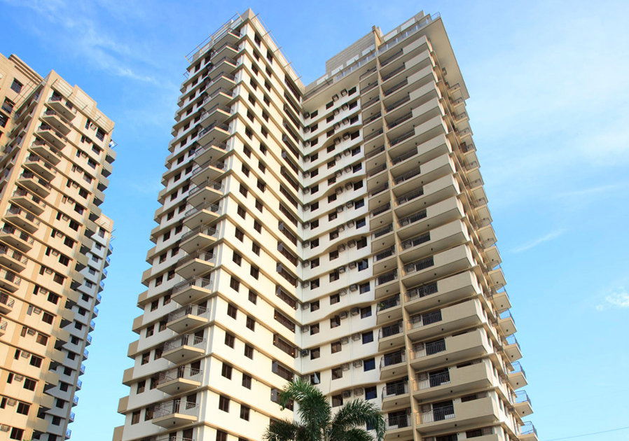 CYPRESS-TOWERS-11
