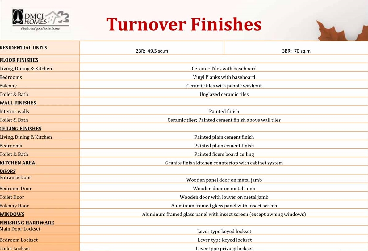 Maple_Place_Turnover_Finishes2