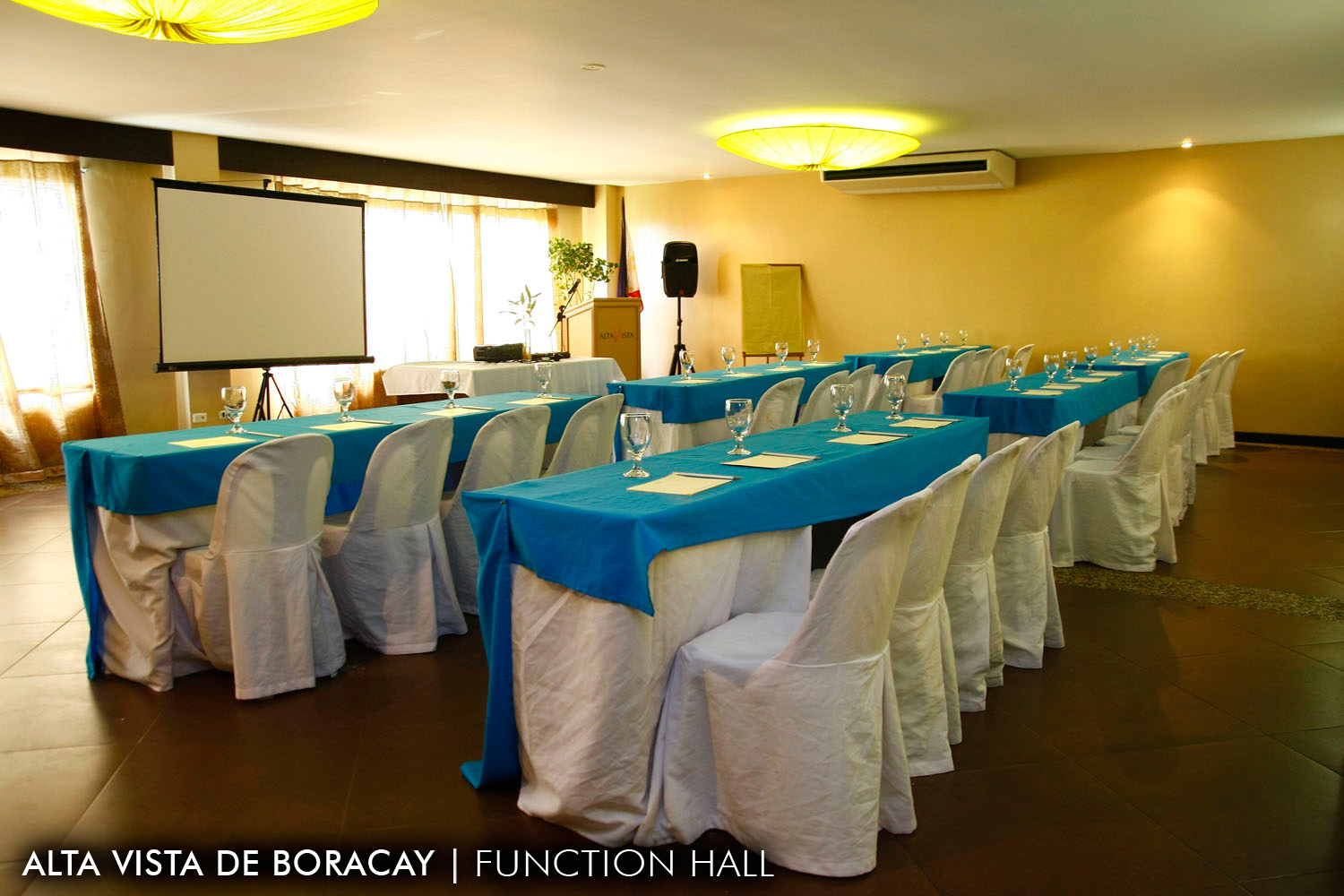 alta-vista-de-boracay-function-hall