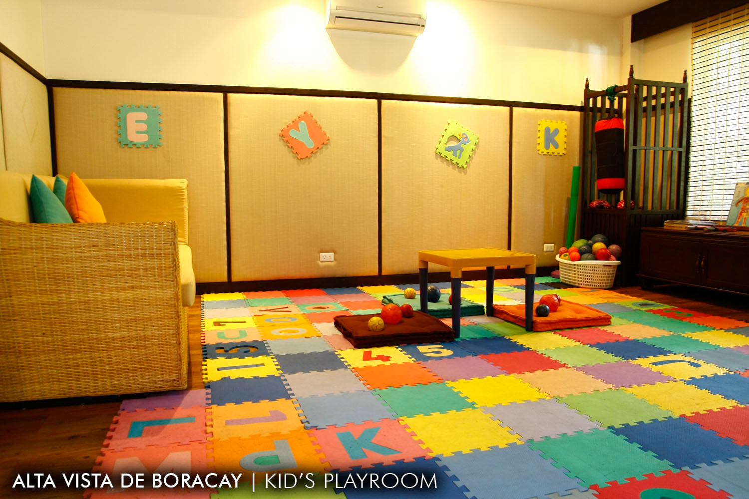 alta-vista-de-boracay-kids-playroom
