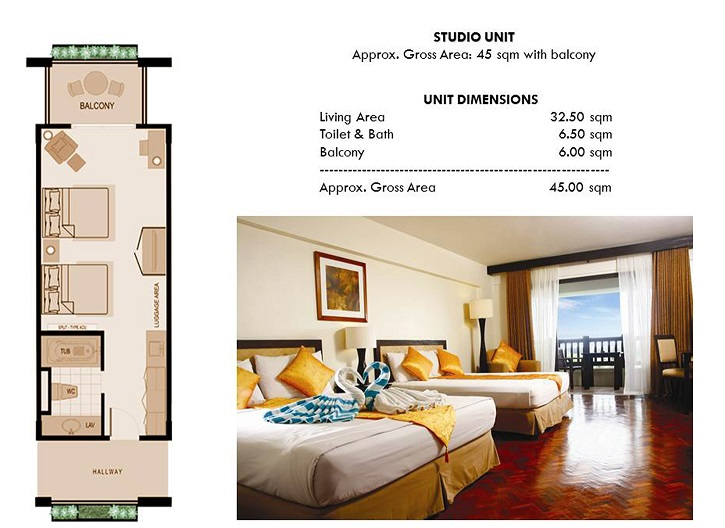alta-vista-de-boracay-studio-unit-with-balcony