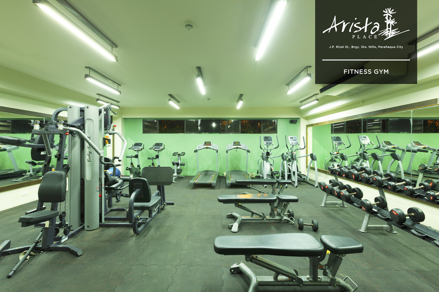 arista-place-fitness-gym