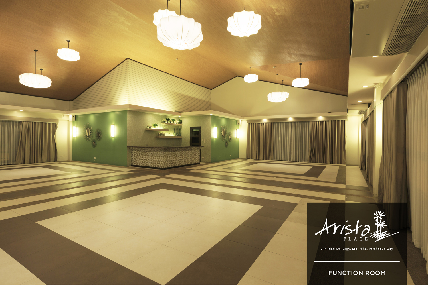 arista-place-function-hall