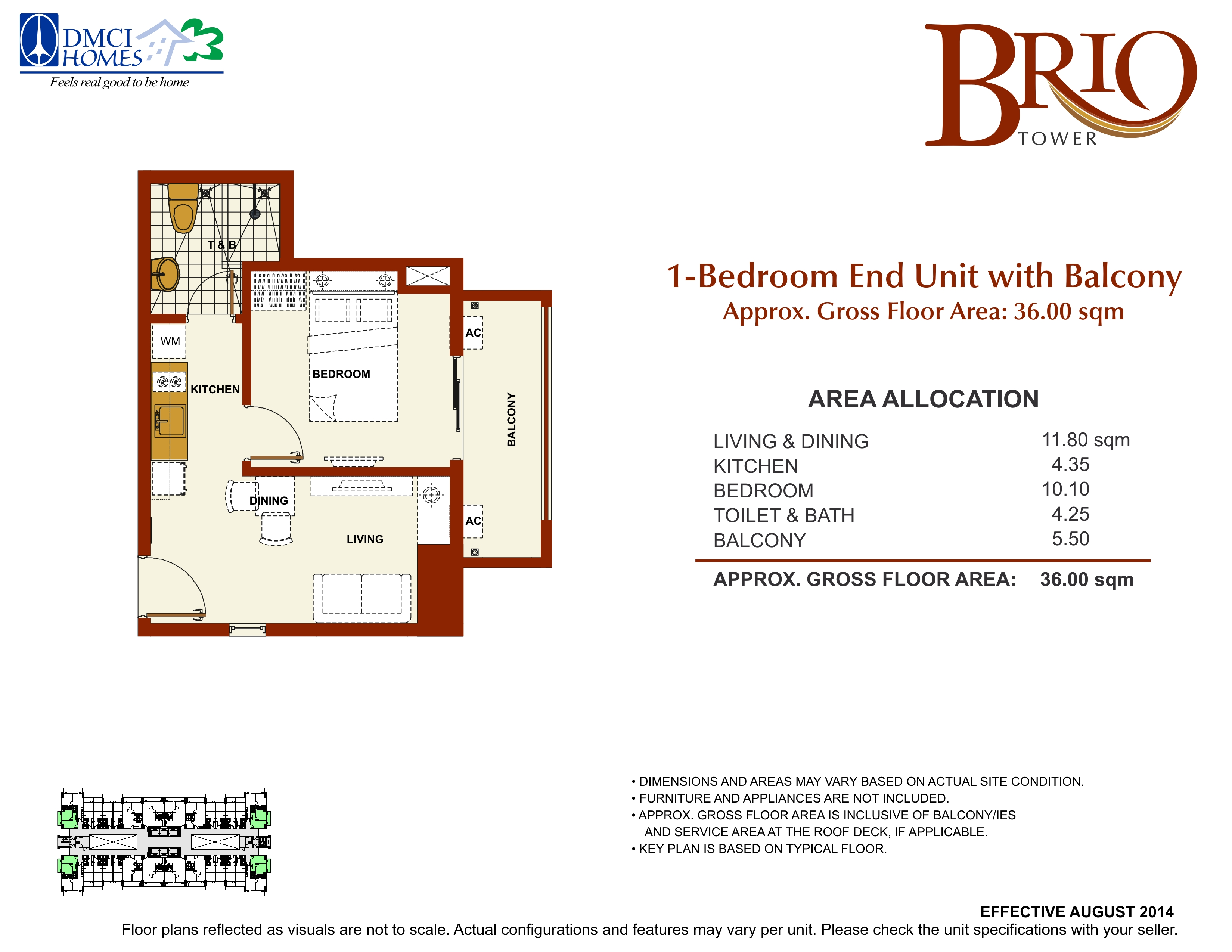 brio-tower-1br-end-unit-with-balcony-2