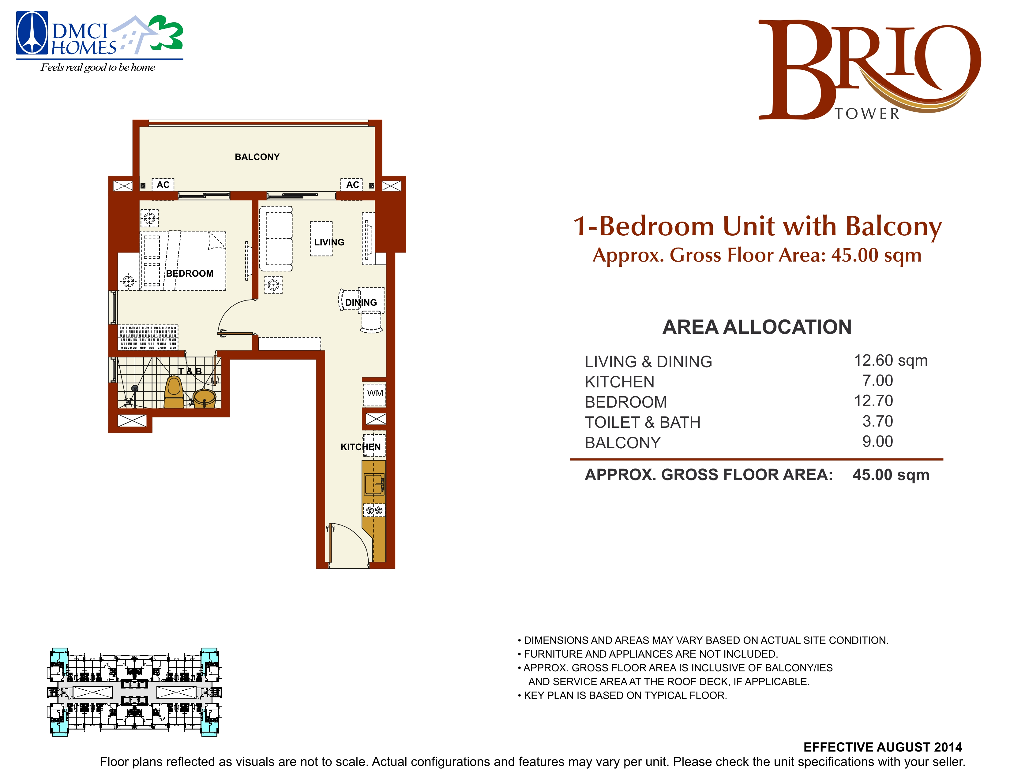 brio-tower-1br-unit-with-balcony-3