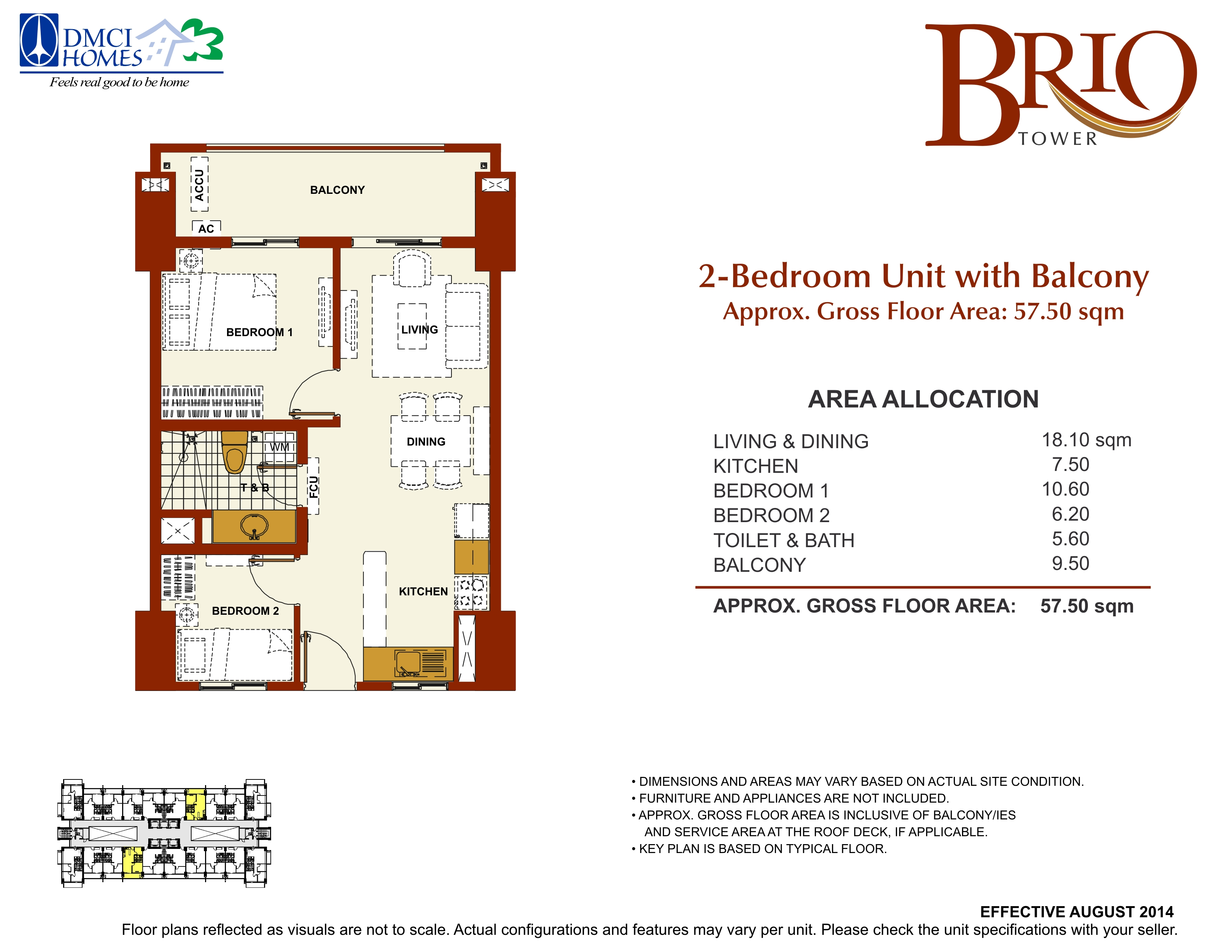 brio-tower-2br-unit-with-balcony-4