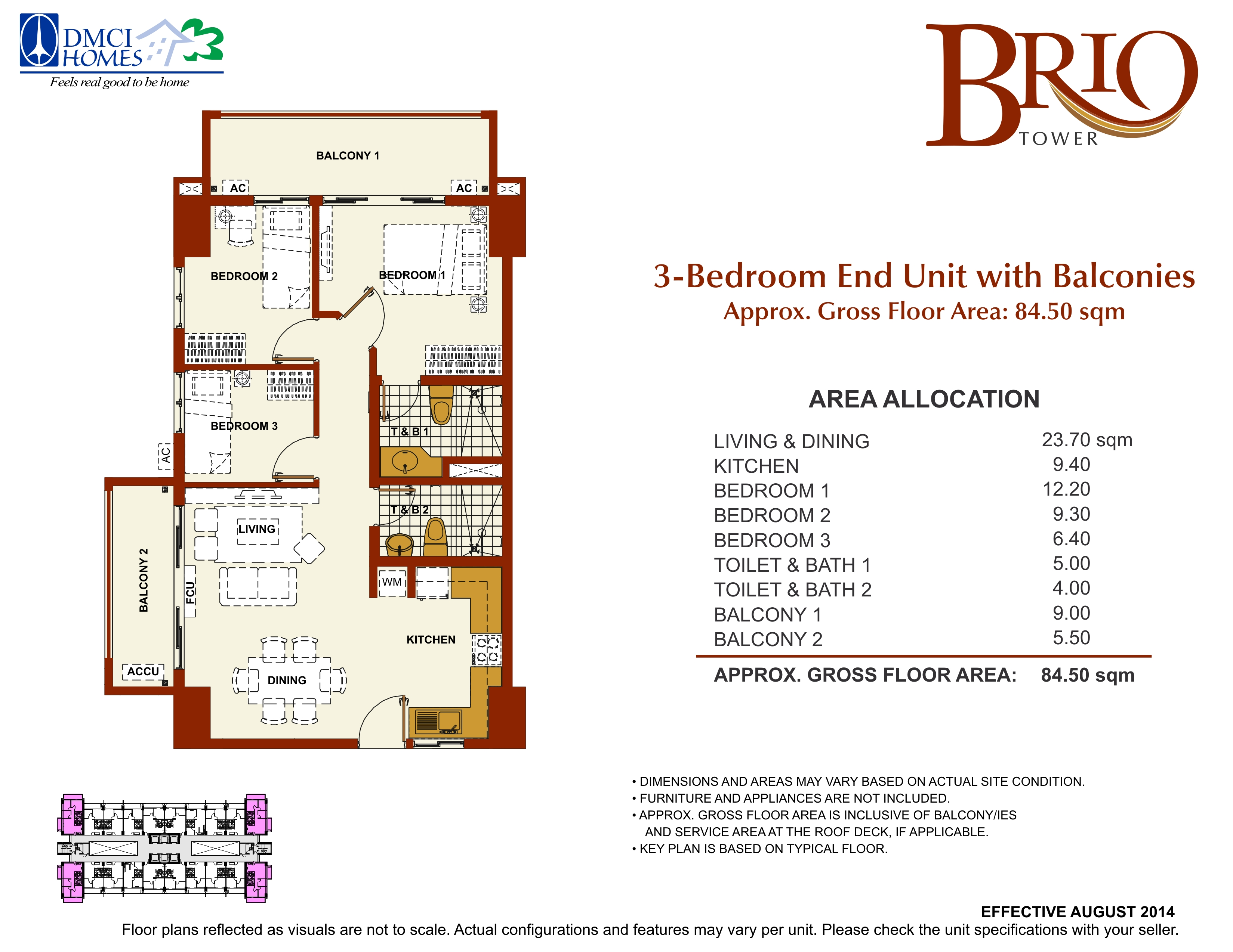 brio-tower-3br-end-unit-with-balconies-7
