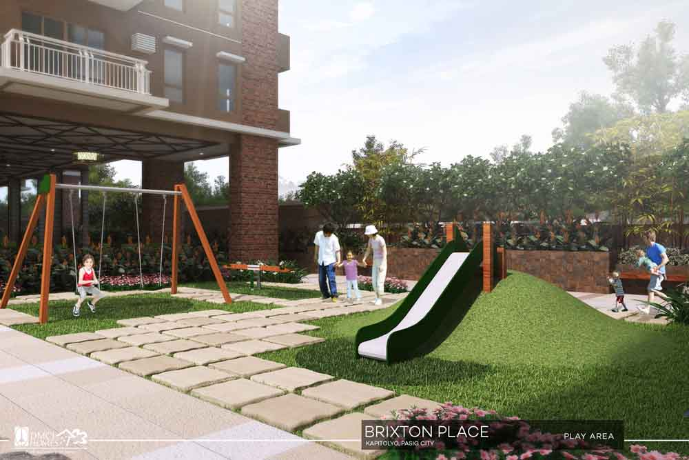 brixton-place-play-area