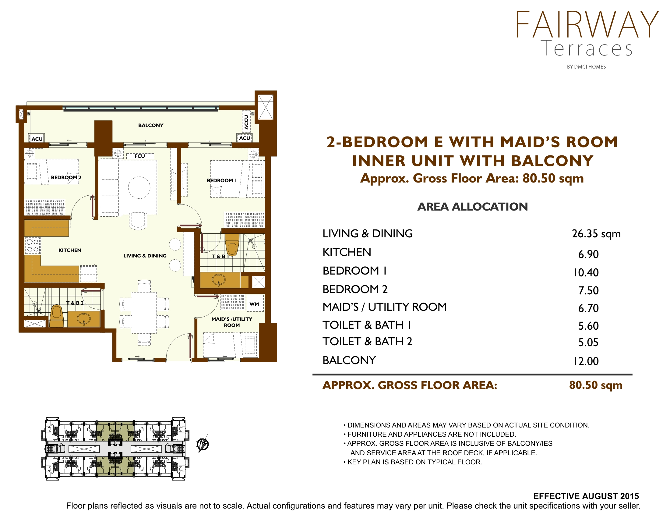 fairway-terraces-2br-e-with-maids-room-inner-unit-with-balcony