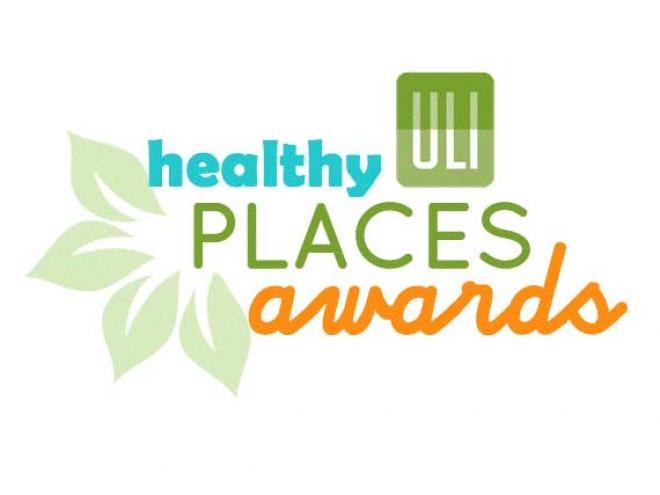healthy-places-awards