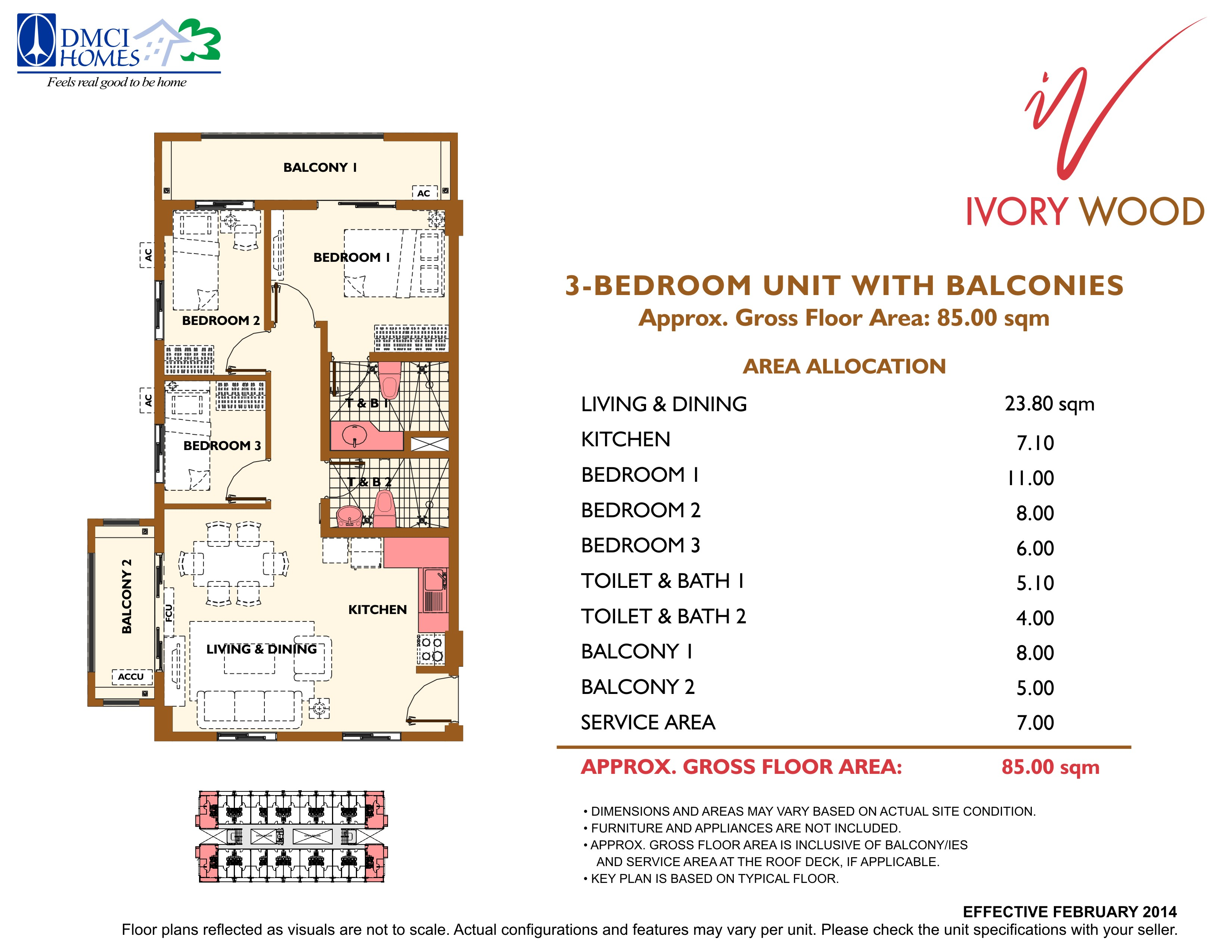 ivory-wood-3br-unit-with-balconies