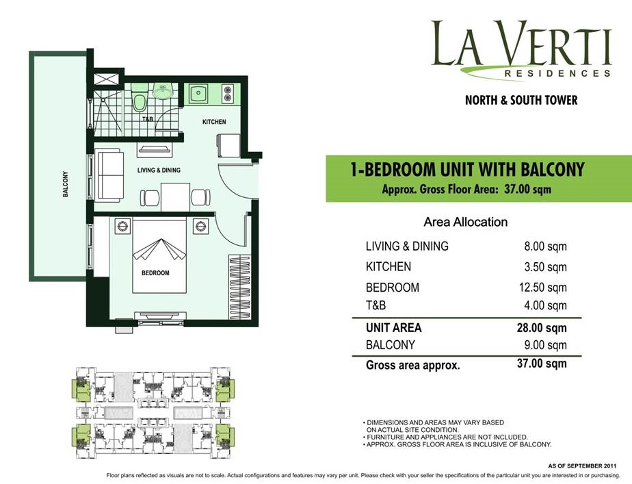 la-verti-residences-north-south-tower-1br-unit-with-balcony