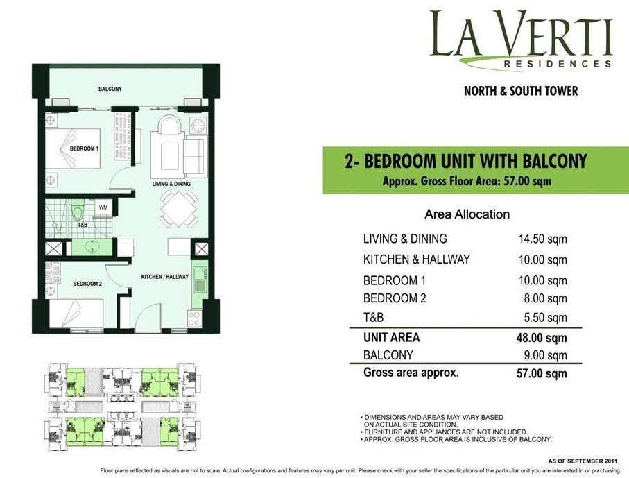 la-verti-residences-north-south-tower-2br-unit-with-balcony