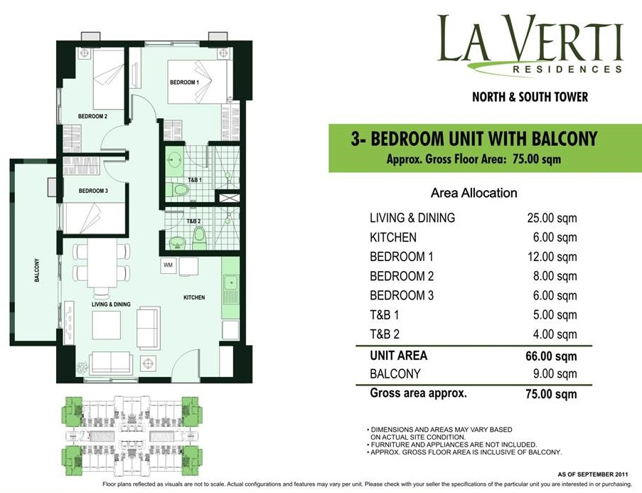 la-verti-residences-north-south-tower-3br-unit-with-balcony