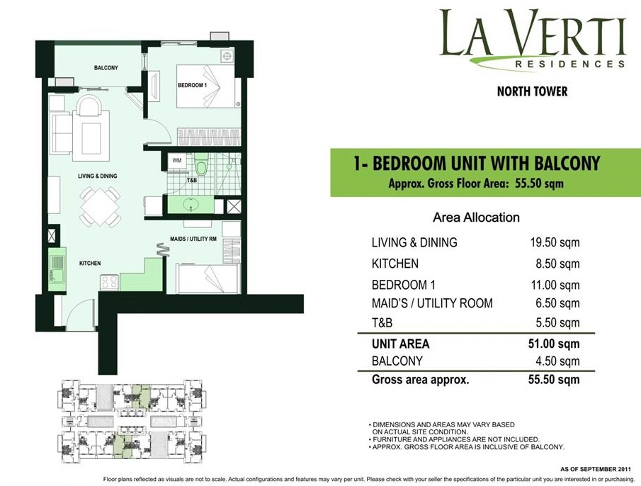 la-verti-residences-north-tower-1br-unit-with-balcony