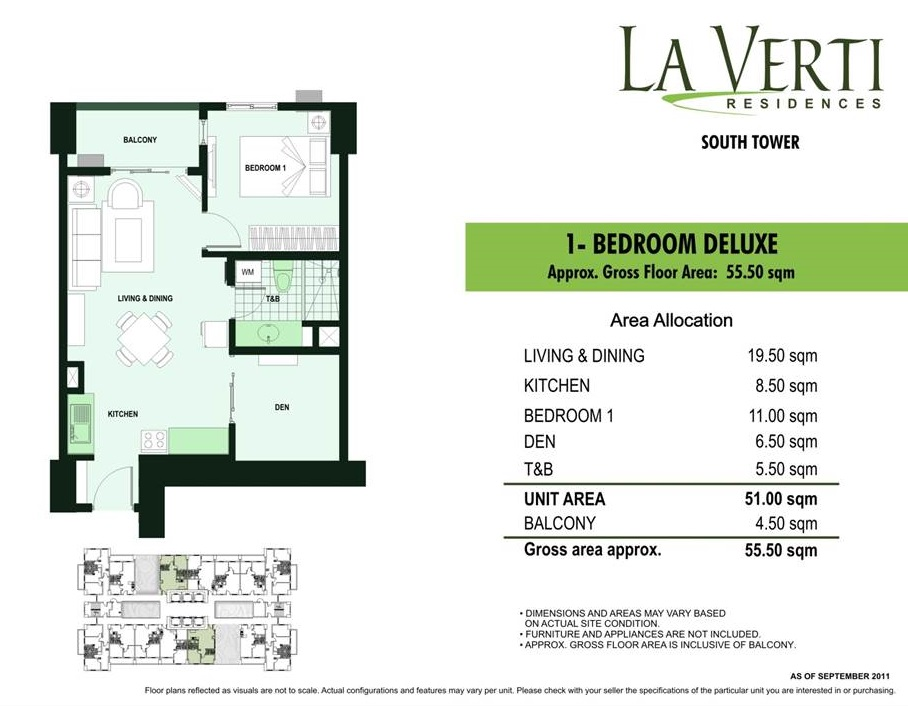 la-verti-residences-south-tower-1br-deluxe