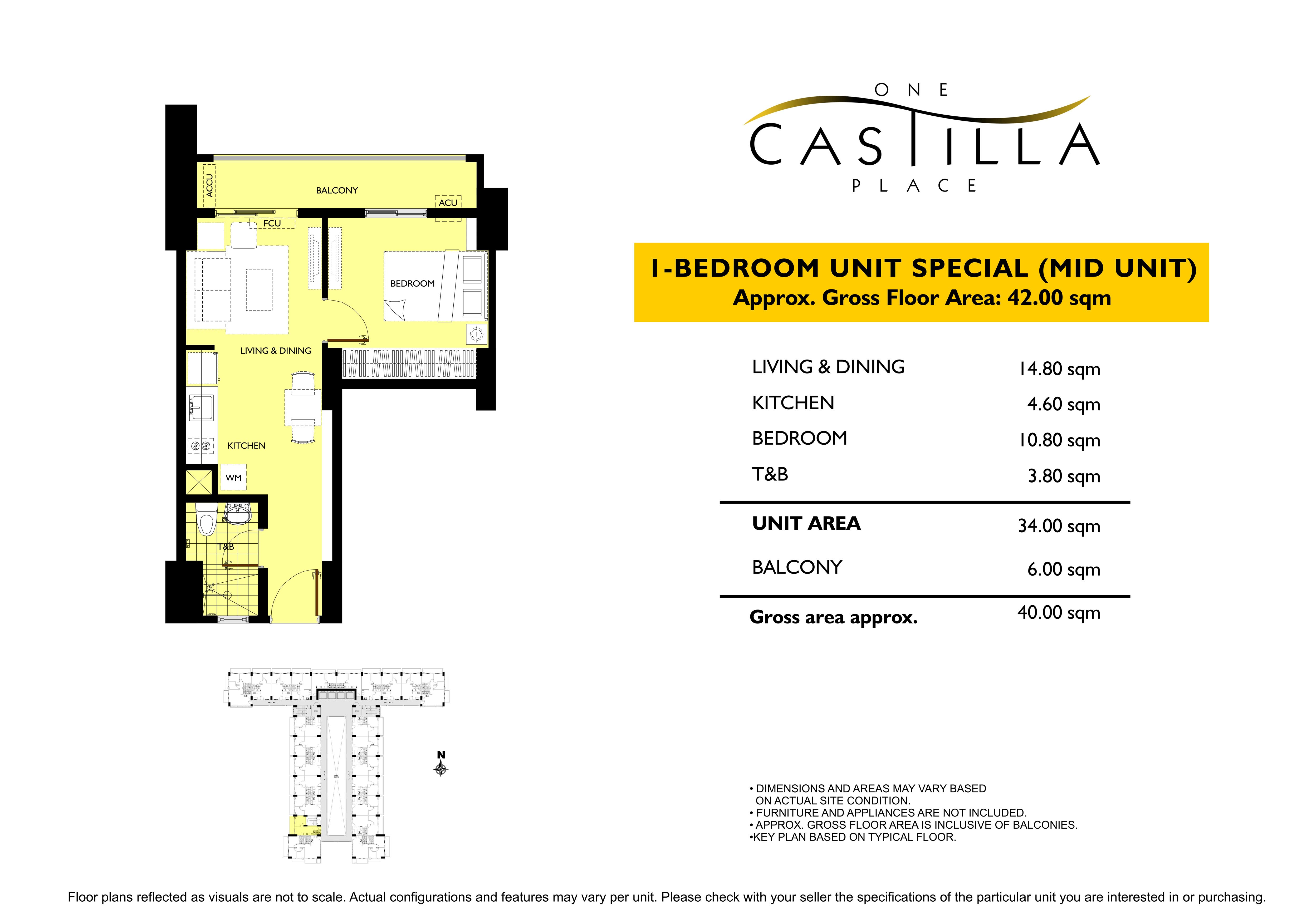 one-castilla-place-1br-special-mid-unit-42 sqm