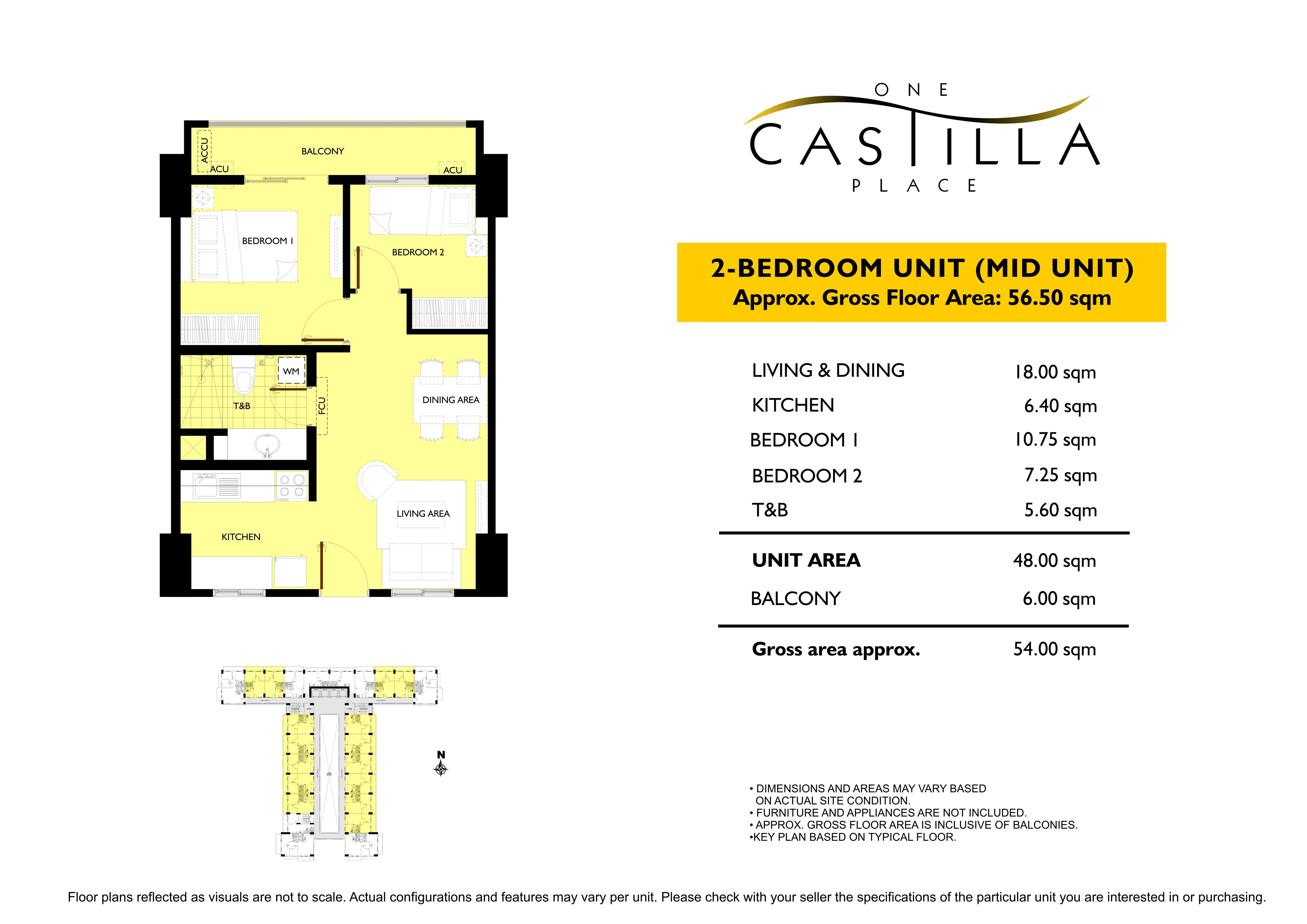 one-castilla-place-2br-mid-unit-54