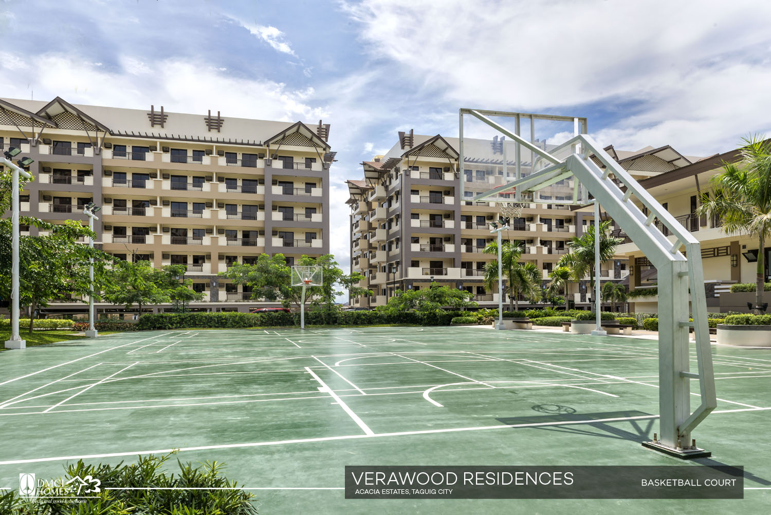 original-verawood-residences-basketball-court