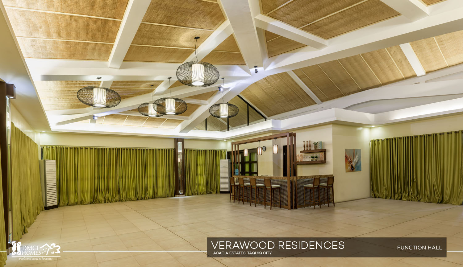 original-verawood-residences-function-hall