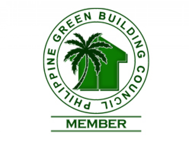 philippine-green-building-council-member