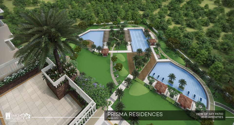 prisma_sky-patio-amenities
