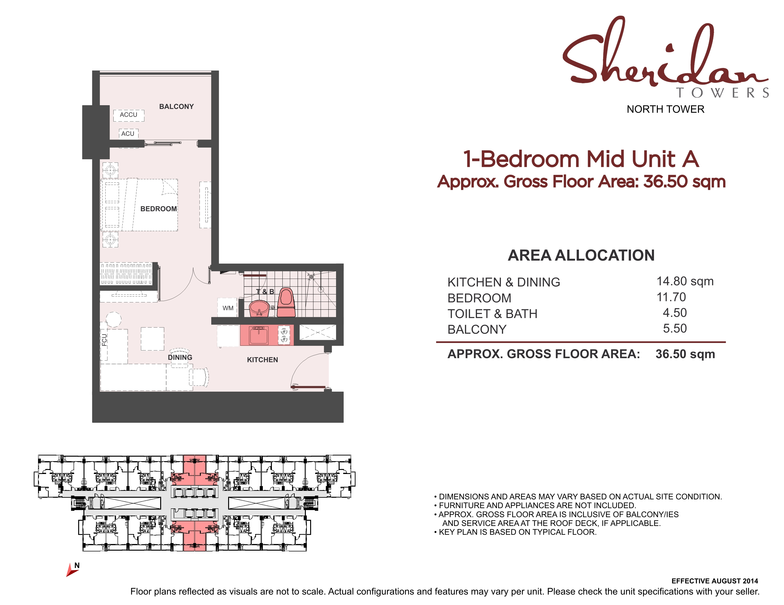 sheridan-towers-north-tower-1br-mid-unit-a