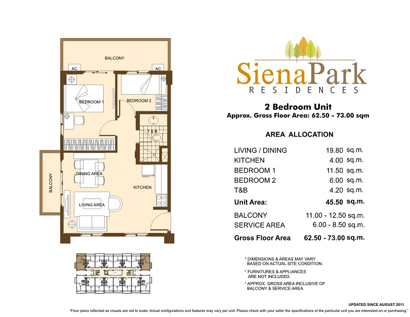 siena-park-residences-2br-unit-with-balconies-3