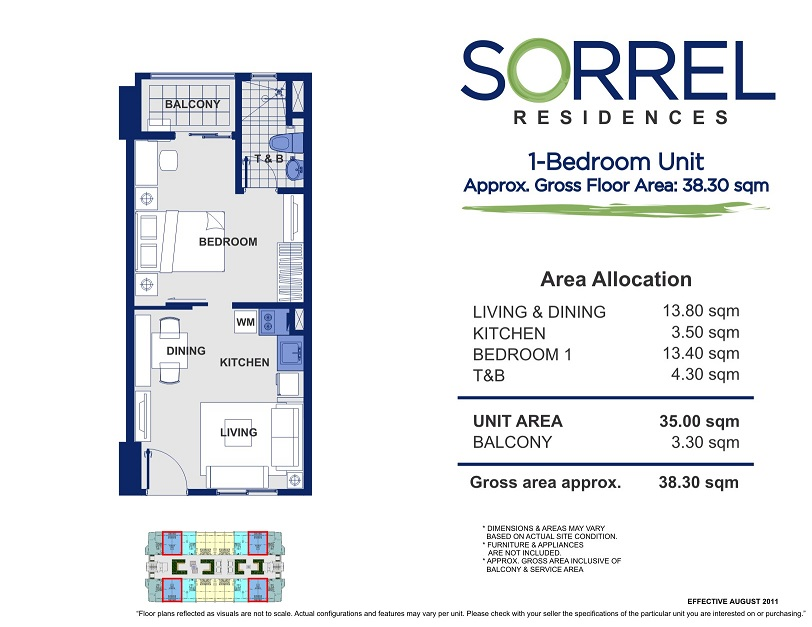 sorrel-residences-1br-unit-floor-plan-38.30