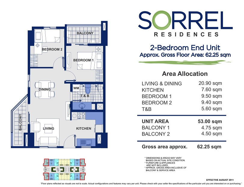 sorrel-residences-2br-end-unit-62.25 sqm