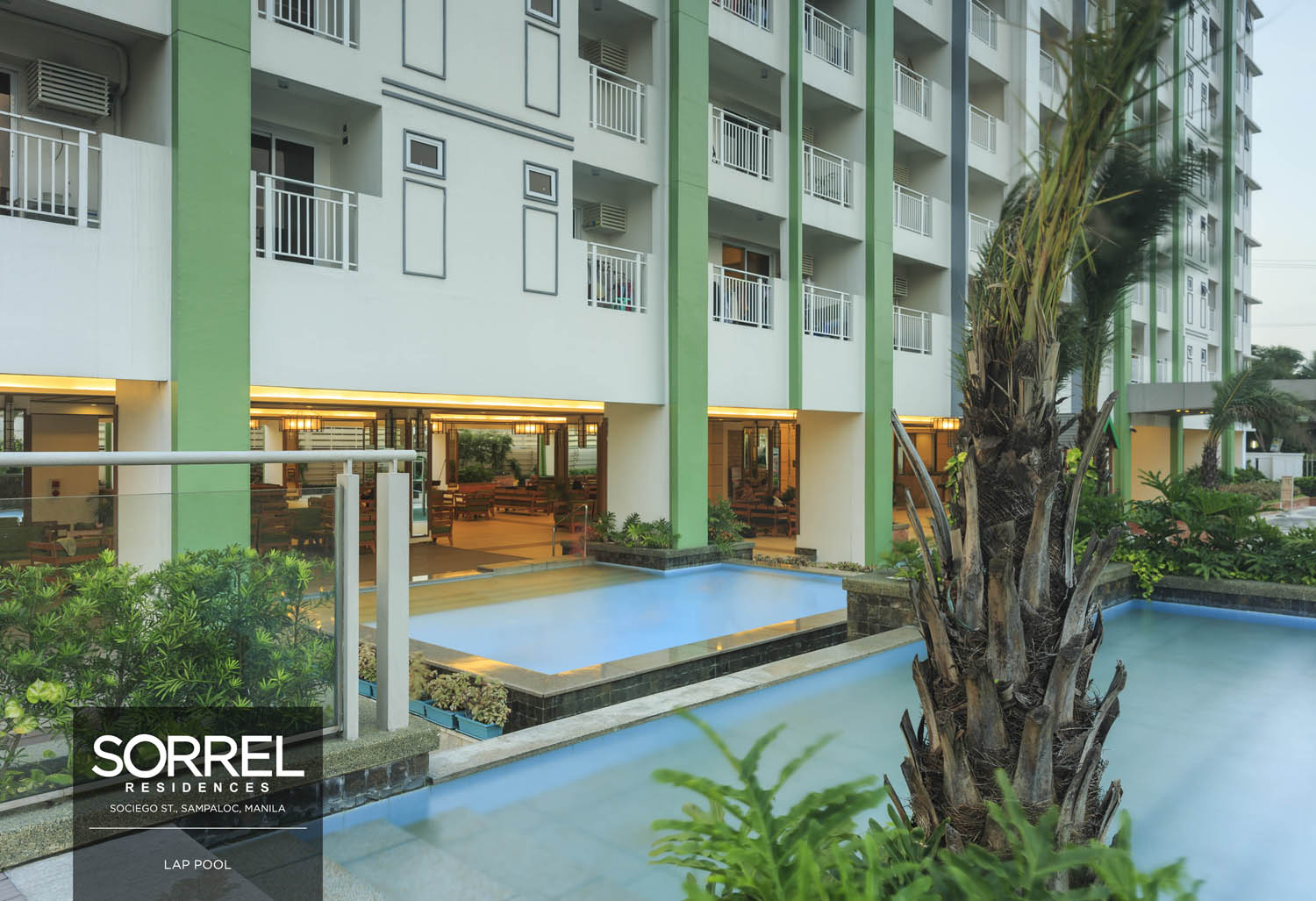 sorrel-residences-amenities