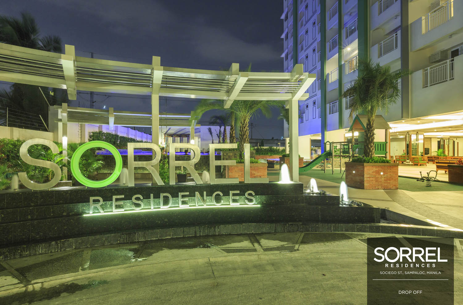 sorrel-residences-drop-off