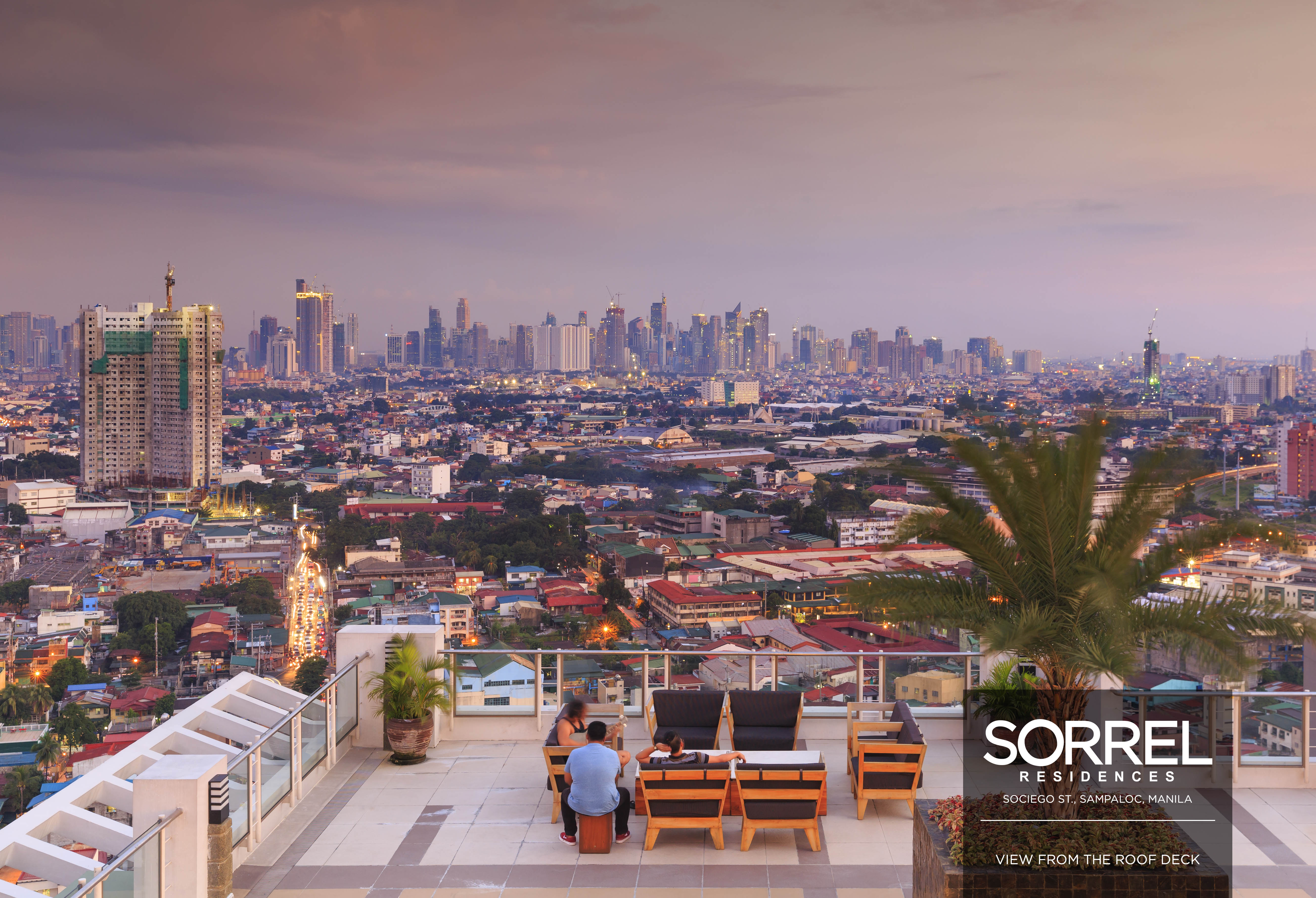 sorrel-residences-roof-top-view
