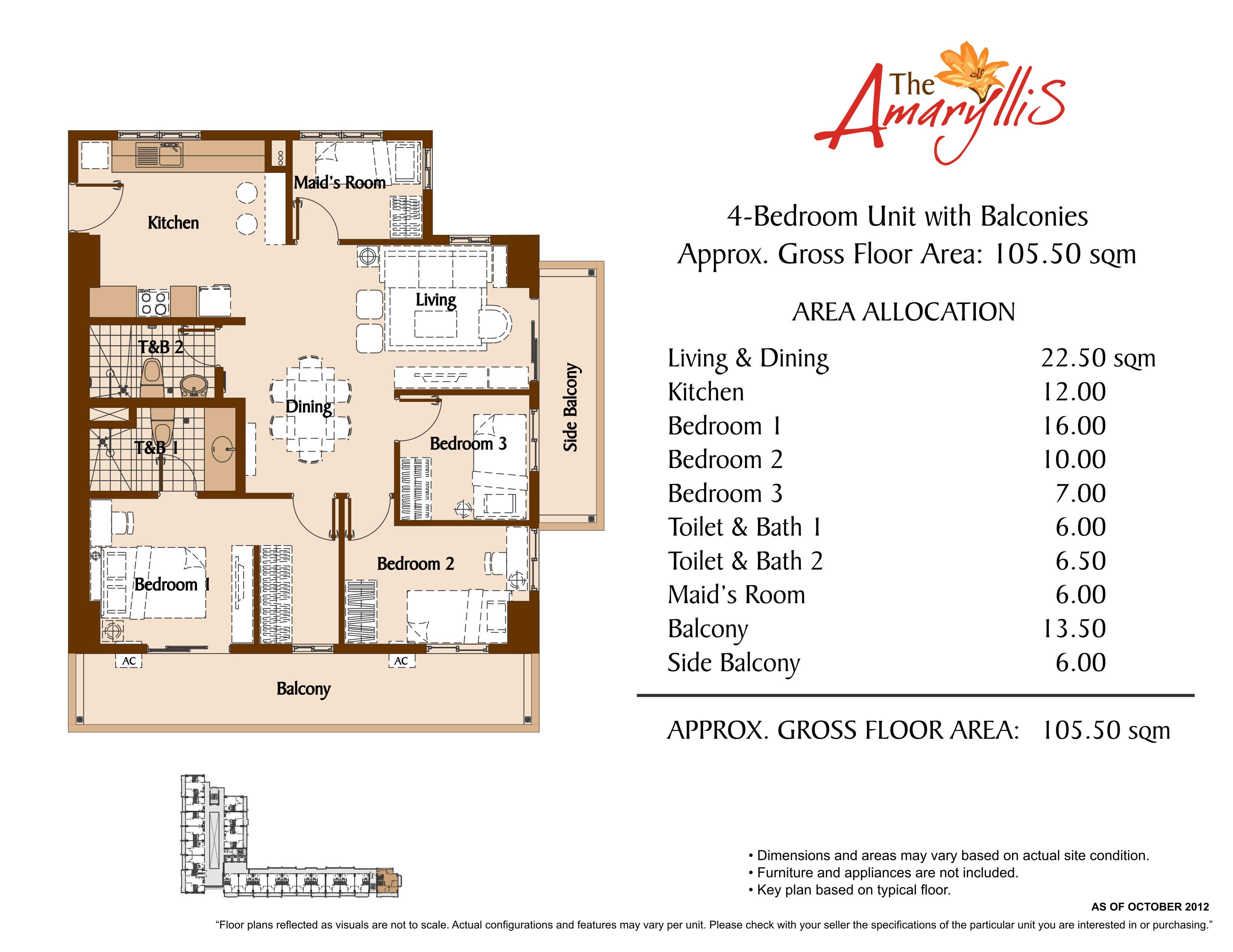 the-amaryllis-4br-unit-with-balconies-105.50 sqm