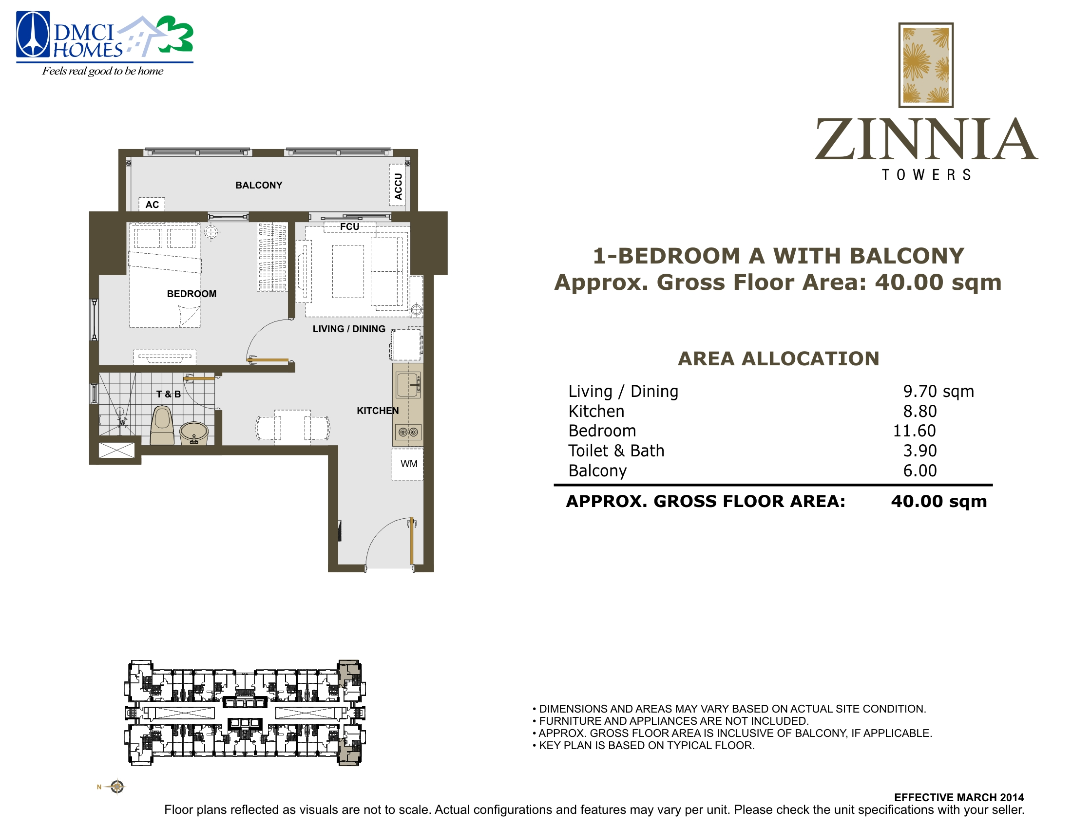 zinnia-towers-1bedroom-a-with-balcony