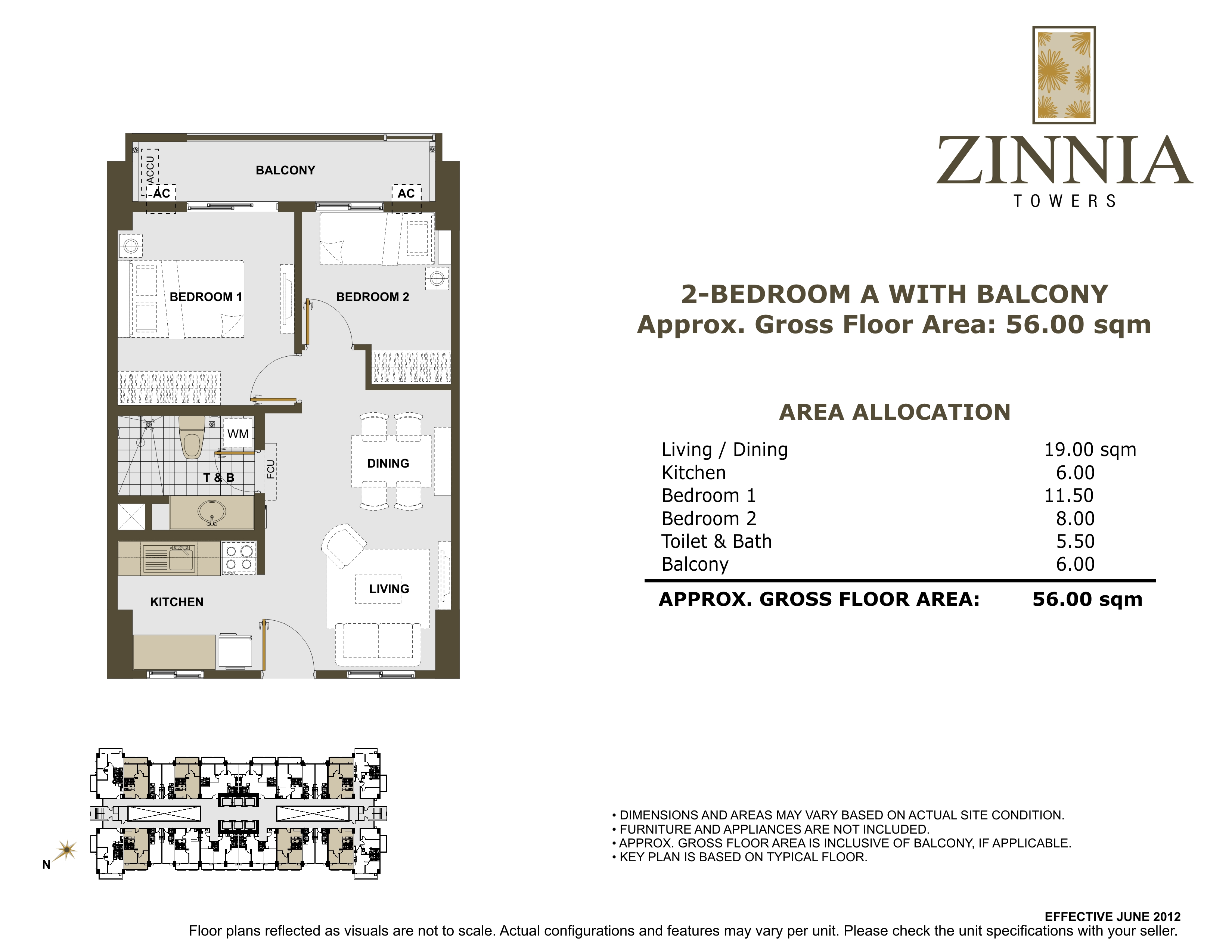 zinnia-towers-2br-a-with-balcony