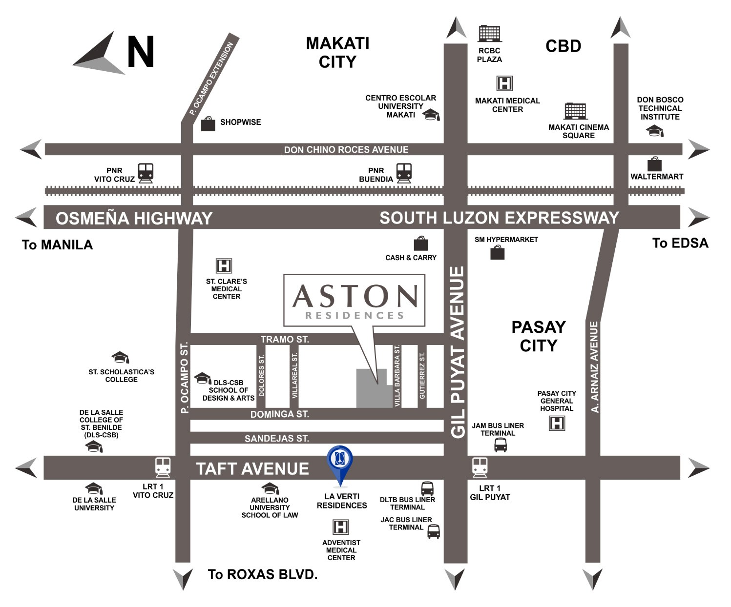 aston-location-map