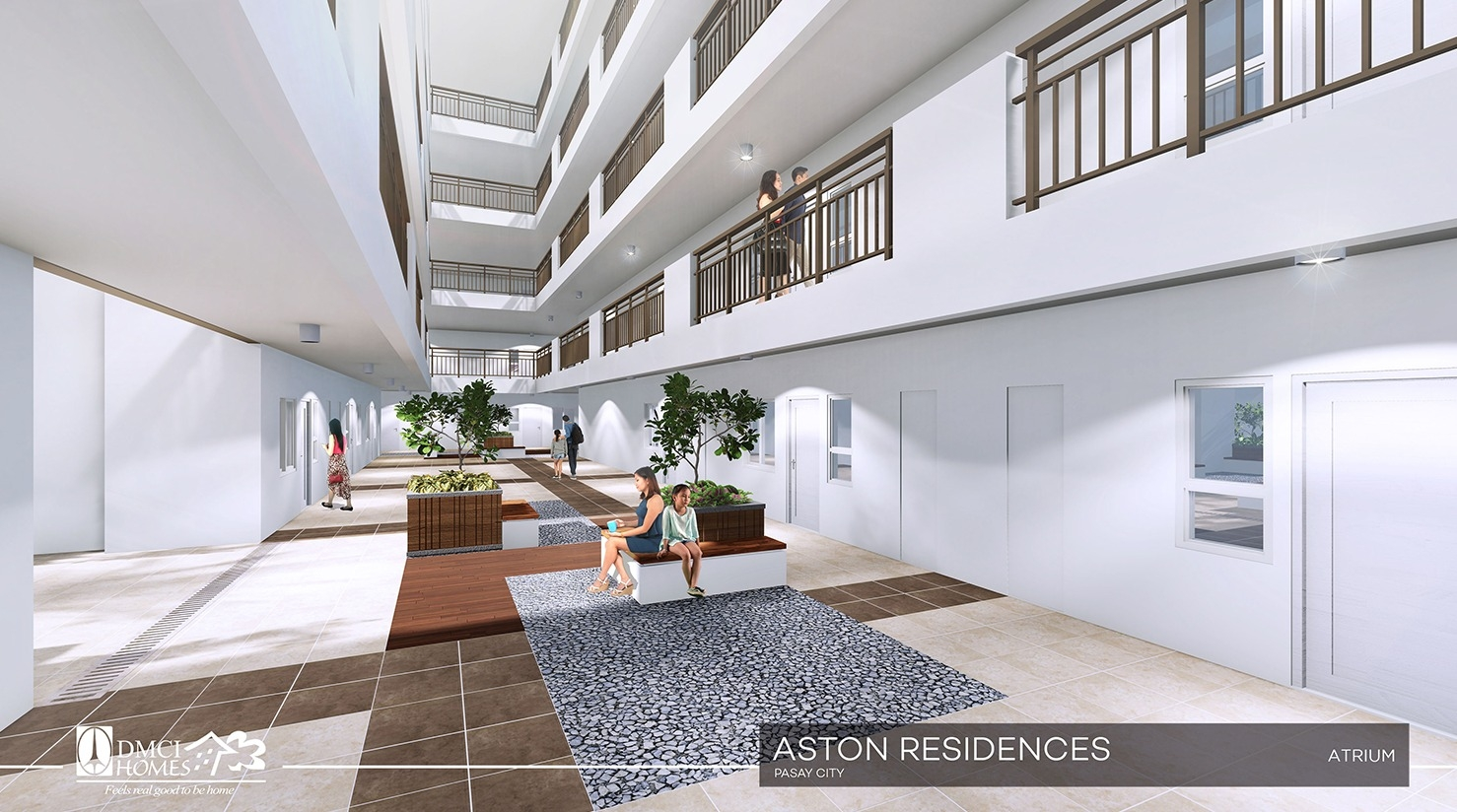 aston-residences-amenity3