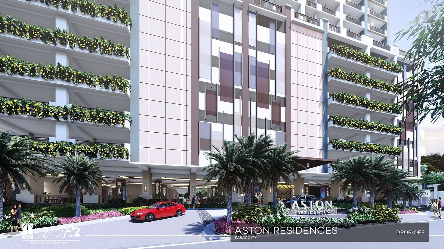 aston-residences-amenity4