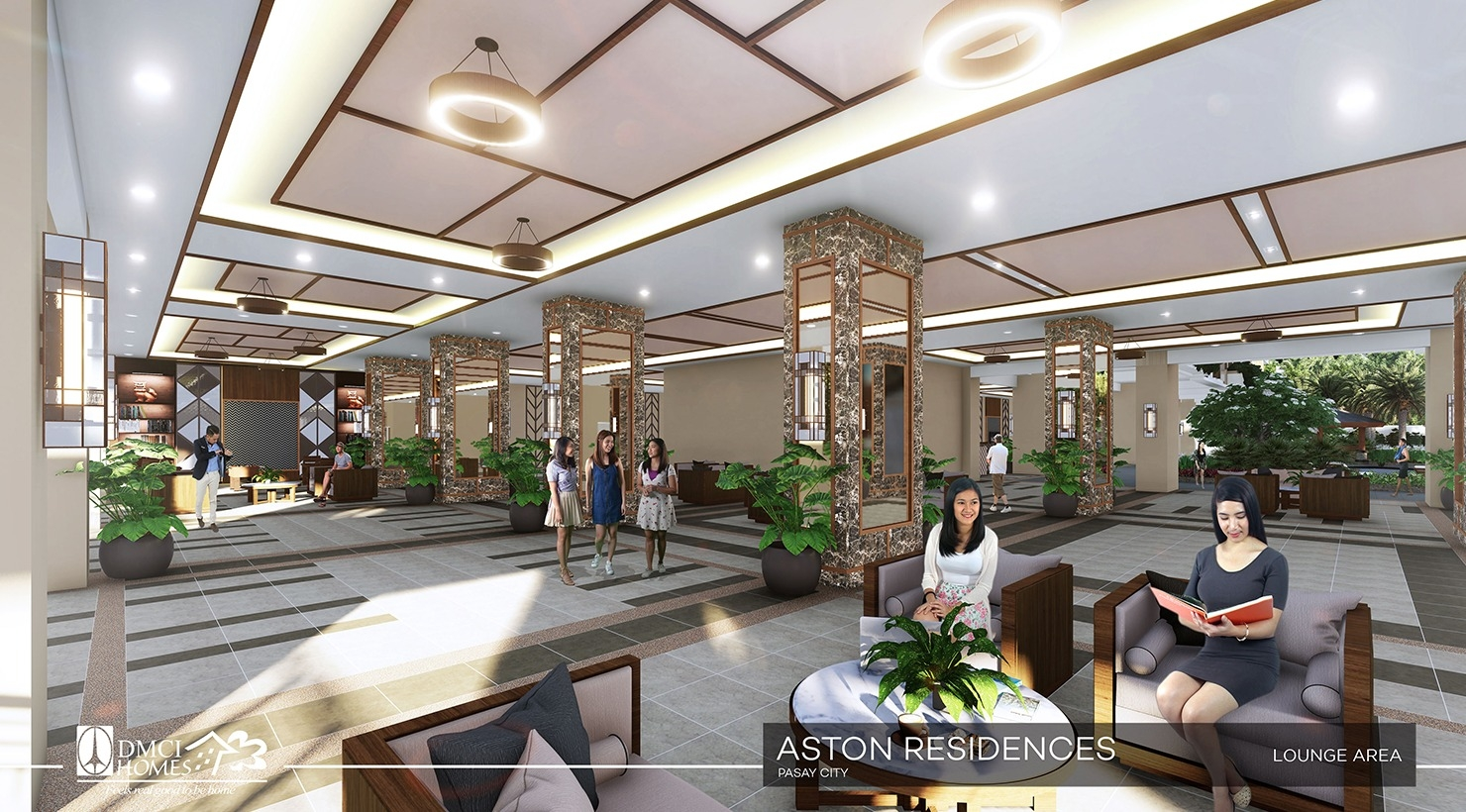 aston-residences-amenity8