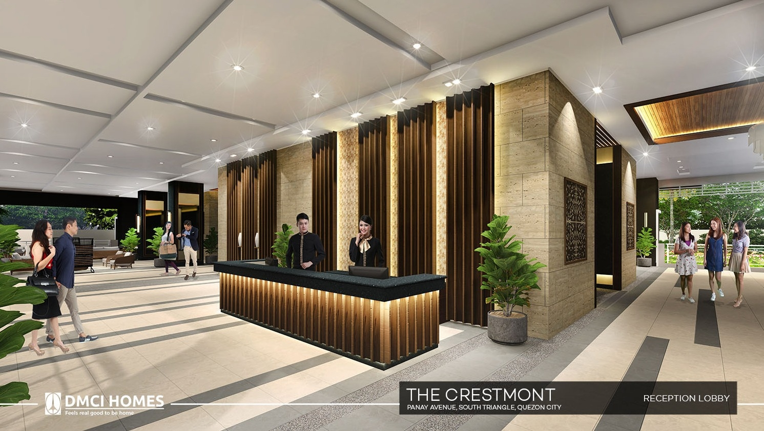 the-crestmont-reception-lobby