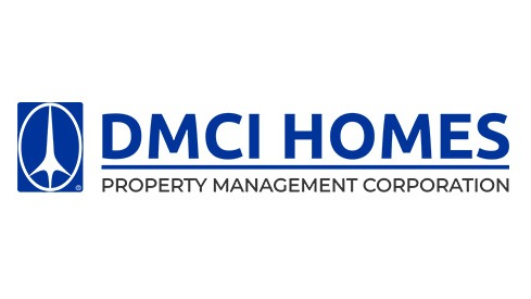 dmci-homes-property-management-logo