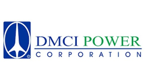dmci-power-corporation-logo